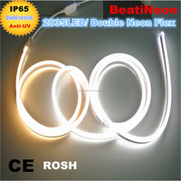IP65 cool white ultra thin neon light -SMD2835 LED 4000K/6000K