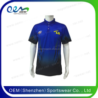 2016 Latest Fitness Apparel New Design