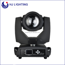 Promotional Product 230w sharpy 7r beam moving head light for dj equipment