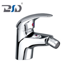 China Sanitary Ware Cleaning Bidet Cheap Bidet Faucet