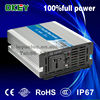 China Supplies High Quality OPIP 1000W