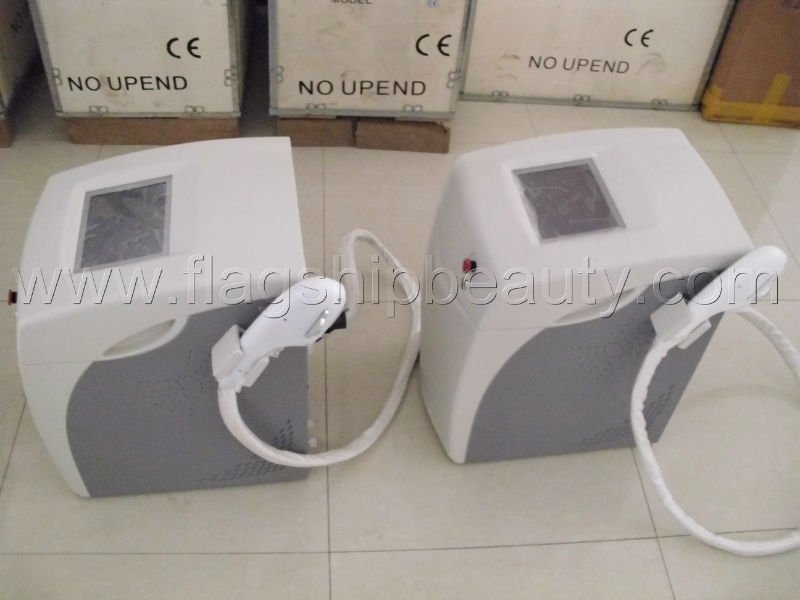 home use skin care ipl machine for acen removal
