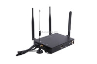 2g 3g 4g lte wi fi router with mini pcie sim card slot micro sim