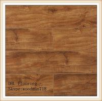166*20mm easy installation and eco-friendly wpc laminate flooring,wall cladding exterior plastic