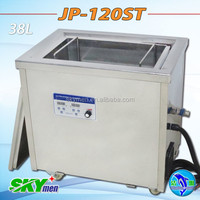 hydraulic pressure components ultrasonic cleaner bath; high quality hydraulic components ultrasound cleaner