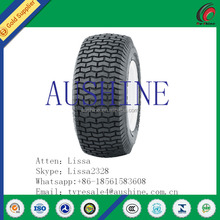 A5012 wholesale best atv tire prices near me 20x8-8 small tractor tires