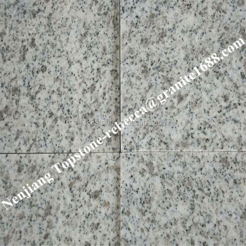 Simple Granite Countertops : Quick And Easy Granite Countertops Granite Bullnose Countertop - Buy ...