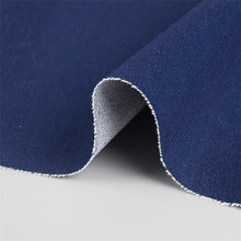 clothing selvedge denim fabric in stock/stocklot denim fabrics textile indigo denim stock fabrics