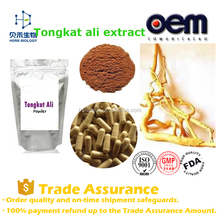 Penis enlargement herbal sex medicine for men natural Tongkat ali root extract/tongkat ali extract powder