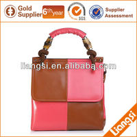 China Designer Wholesale Purses And Handbags 2013