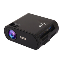 1280x800 native resolution factory price mini LED smart 3D fhd 1080P support 4K support pico pocket <strong>projector</strong>