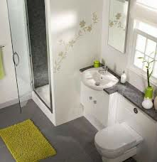 Bathroom / toilet design and reconstruction