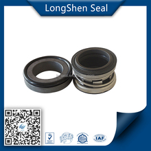 Original Hispacold m seal mechanical seal from China supplier