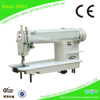 Best quality sewing machine walking foot
