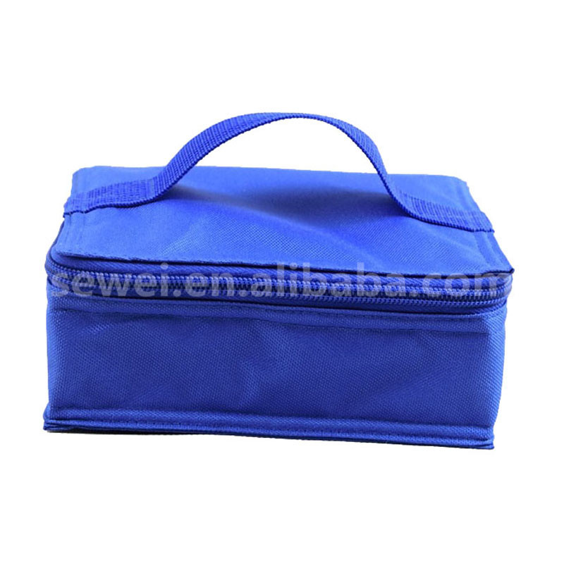 Reusable ice pack for lunch box wholesale