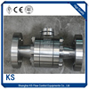 /product-detail/pneumatic-v-type-flange-ball-valve-import-cheap-goods-from-china-60567996582.html
