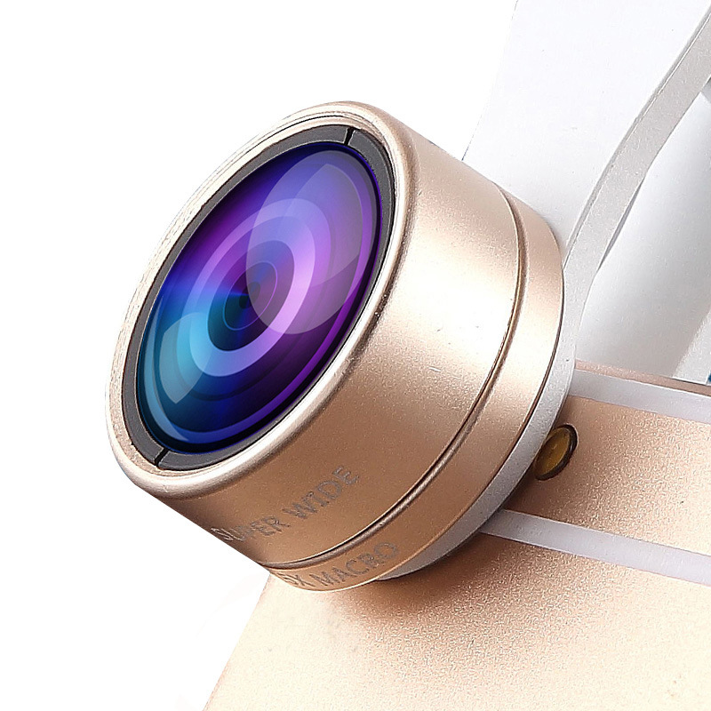 A10 Hot Product Home Theater Speaker System bluetooth Speaker Mini Portable Metal Wireless Car Speaker