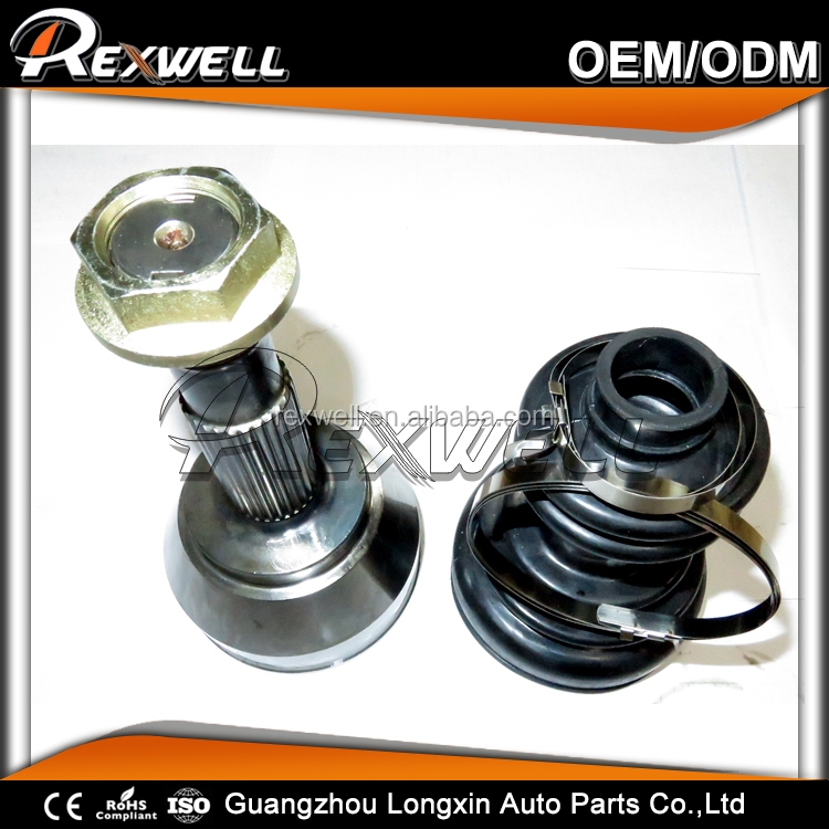 outer cv joint kit for CITRONE And PERGEOT CT-014
