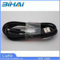 Cheap bulk price OD 4.0 micro USB cable for samsung