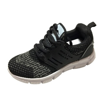 Nice fashionable salomon running shoes yeezy ultra boost sport shoes
