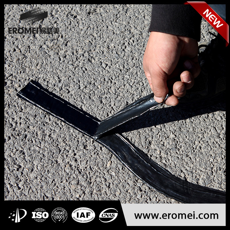 China manufacturer bitumen sealing tape with high quality