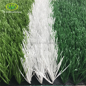 Durable Soft Mini Football Field Artificial Grass
