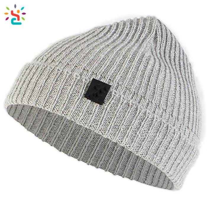 628960c02fe62 China cozy cap wholesale 🇨🇳 - Alibaba