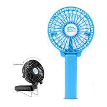 Table Stand Desk Air Cooling Charging Fan Price