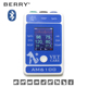 Berry portable multiparameter animal hospital surgery monitor veterinary equipment