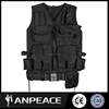 Wholesale Products tactical vest/newest body armor tactical vest