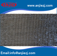Unidirectional( UD) Carbon Fiber Fabric for Sale, Carbon Fiber Cloth