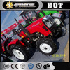 Cheap Lutong LT354 35HP farm tractor for sale philippines