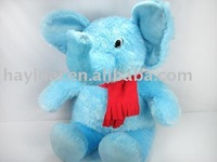 Plush Toy /stuffed toys /plush animals