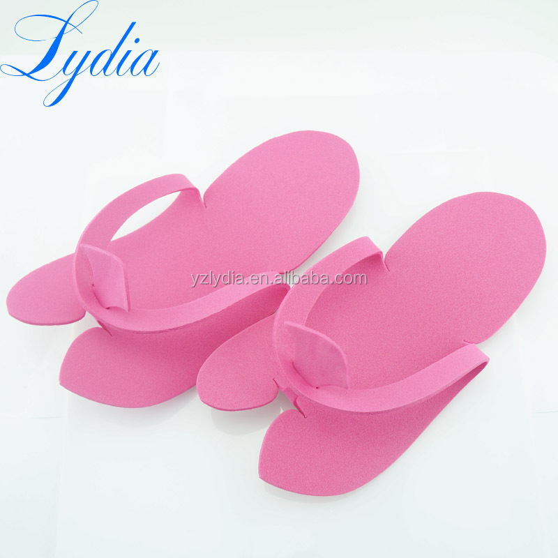 Cheap Wholesale Flip Flops Flat Low Price Ladies Sandals for Ladies Pictures