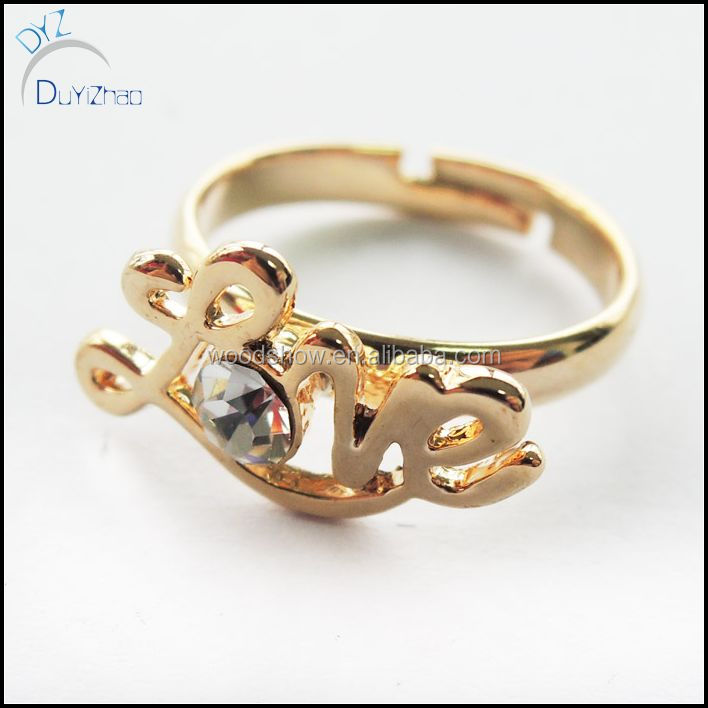 size 13 rings for women