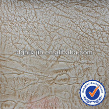 artificial leather for jewelery box