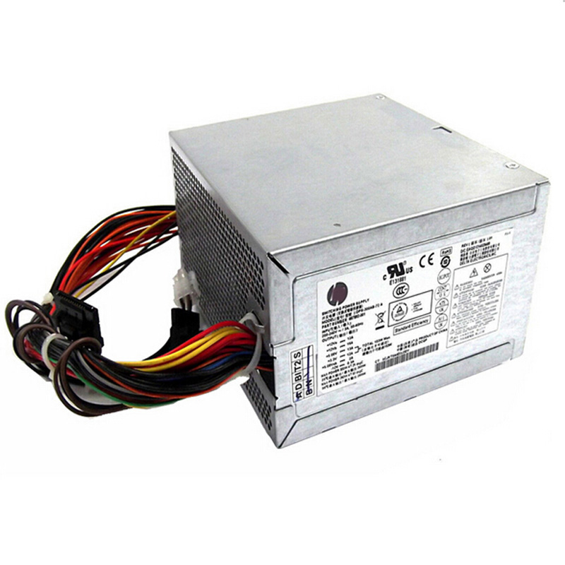 667892-001 <strong>Power</strong> Supply For HP 3340 3380 300W FH-XD301MYF-1 <strong>D11</strong>-300P1A 667892-001 PSU