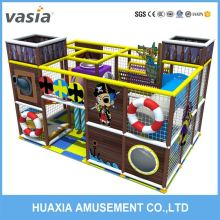 indoor used school playground equipment for sale