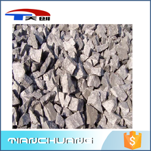 Manufacturer China pure silicon