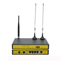 VPN Function F3846 4g wireless router j