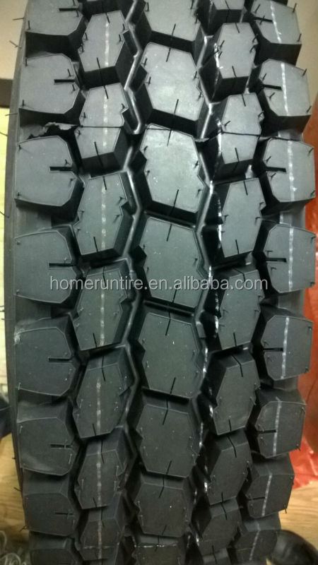 TRANSKING ECOSMART22 11r 22.5 11r 24.5 295/75r 22.5 Truck Tires for USA/Canada market with DOT,SMARTWAY,PLI approved
