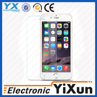 screen protective film for iPhone 6 Plus ,mobile phone screen protector for iPhone 6 Plus