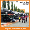 Mutrade High Quality Mechanical Parking Service