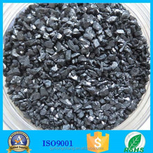 Low Sulfur 2-4mm Anthracite Coal With Good Price
