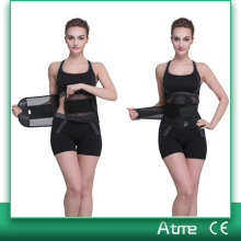 Body Slim Slimming Shape Postpartum Belly Recovery corset Belt for Women after Pregnancy