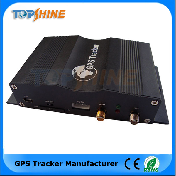 Gps gsm double location cameras dual sim gps tracker