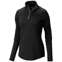 Cheap Wholesale Interlock Promotional Quick Dry Thin Women Sport Jacket