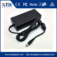 6v6a 12v3a 24v1.5a 36v1a 36w laptop power adapter