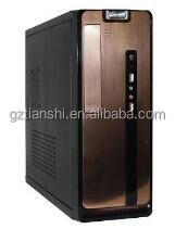 Promotion good price computer case, atx slim case computer of good quality