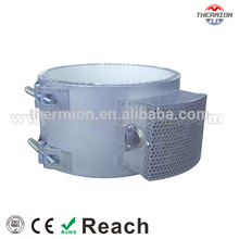 Mobile battery manufacturer ceramic heater price